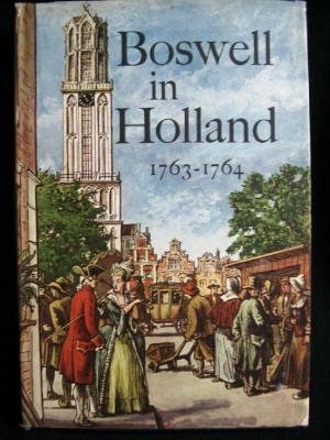 Boswell-in-Holland