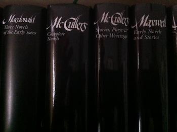 McCullers.VolumesJPG