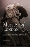 Museums_London copy