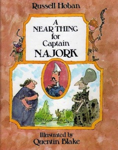Near_Thing_Captain_Najork
