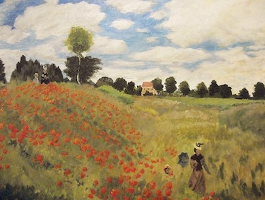 Poppy_Field_Near_Argenteuil