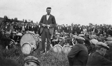 Scottish-miners-strike-17-June-1926-001