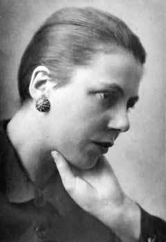 Stella_Bowen_Paris_1920s