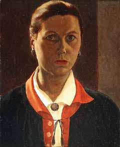 Stella_Bowen_SelfPortrait_c.1928