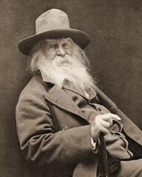Walt-Whitman-2