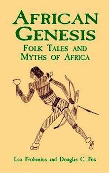 African_Genesis