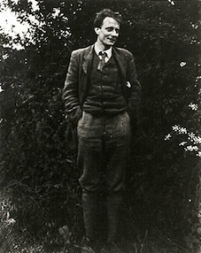 edward thomas 1913_14_small