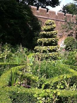 Garden.Museum2