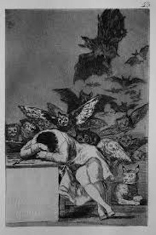 Goya_The_sleep_of_reason
