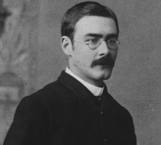 Kipling-1905