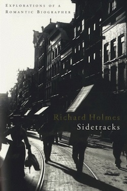 Sidetracks