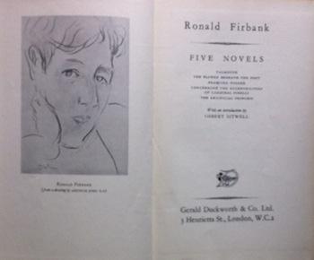 Firbank