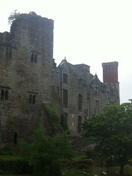 Hay-Castle-2