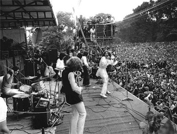 Stones_Hyde_Park_1969