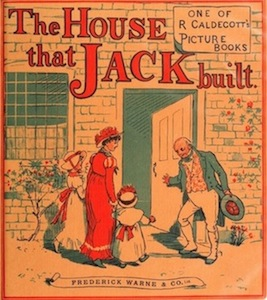 The_house_that_Jack_built