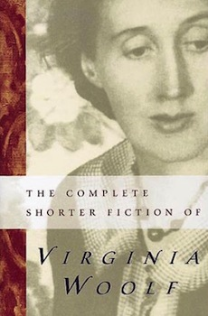 Woolf_Shorter_Fiction