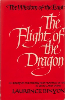 Binyon_Flight_Dragon