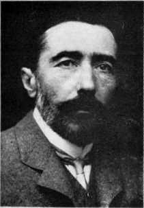 Conrad_1904