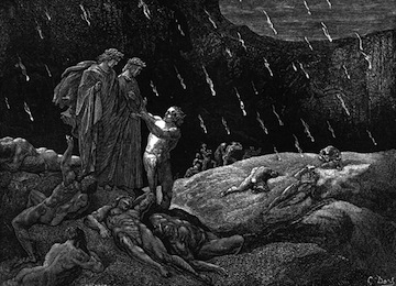 Dante_Inferno_XV