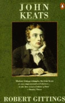 Gittings_Keats