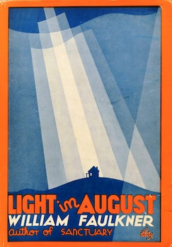 Light-in-August-US-1932