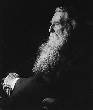 Ruskin-1894