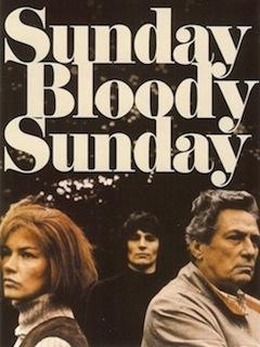 SundayBloodySunday