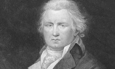 William-Cobbett