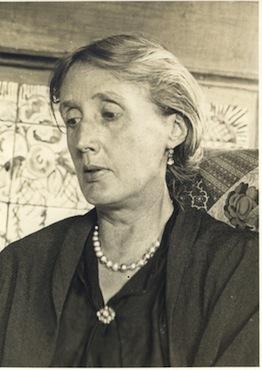 Woolf.2