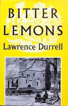 Bitter-Lemons