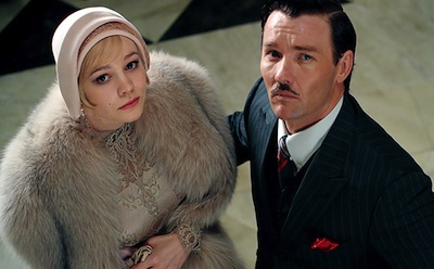 daisy-buchanan-tom-buchanan