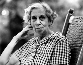 eudora-welty.paris.review