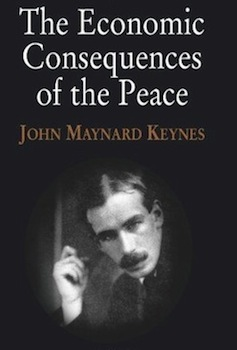 Keynes_Consequences