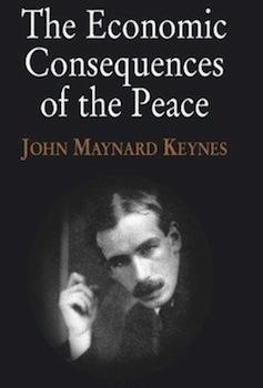 Keynes_Consequences