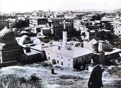 Alexandria-1940