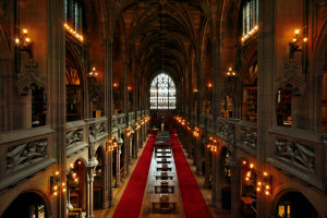 Rylands-Reading-Room