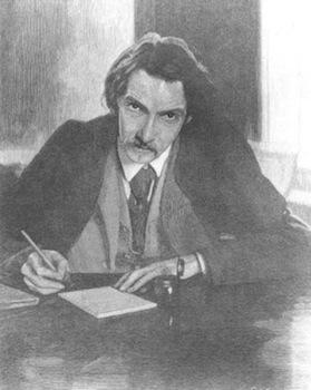 RLS-Writing-Table-1885