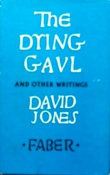 Dying-Gaul