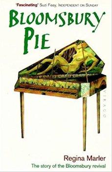 Bloomsbury-Pie
