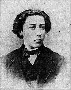 Conrad_1874
