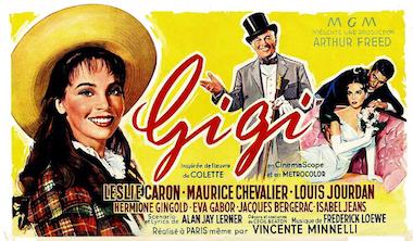 Gigi-film-poster