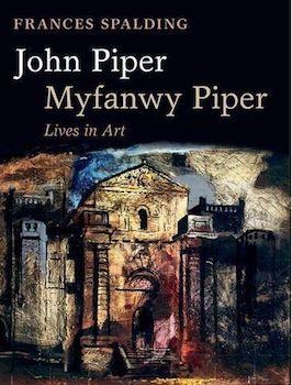 Spalding-Piper