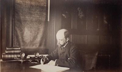 Henry_Adams__Marian_Hooper_Adams_1883