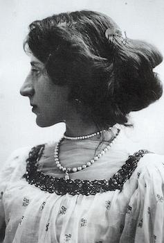 Lady_Ottoline_Morrell