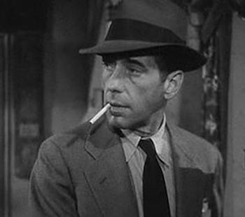 Bogart-Marlowe