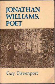 GD-JW-Poet