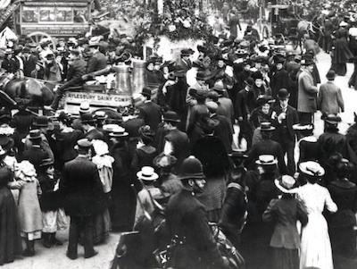 kensington-high-street-royal-celebration-1903-rchm-copy