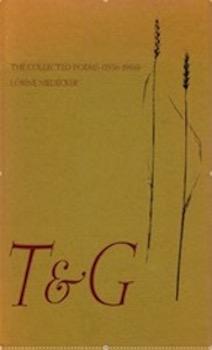 Niedecker-TG