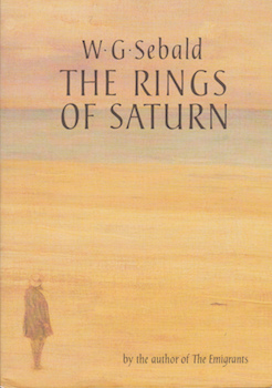 sebald-rings-of-saturn-british-edition