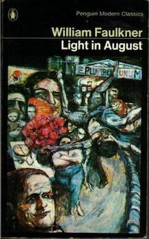 Light-in-August-Penguin